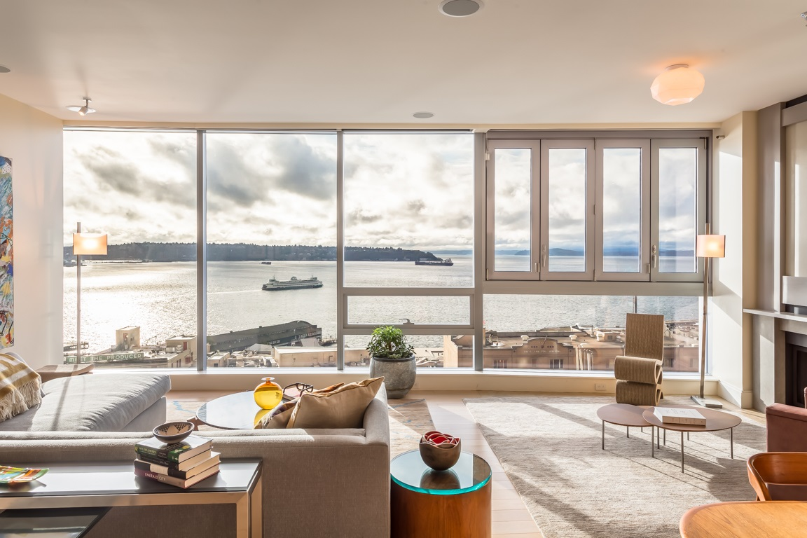1521 2nd Avenue (home 904), Seattle | $1,900,000