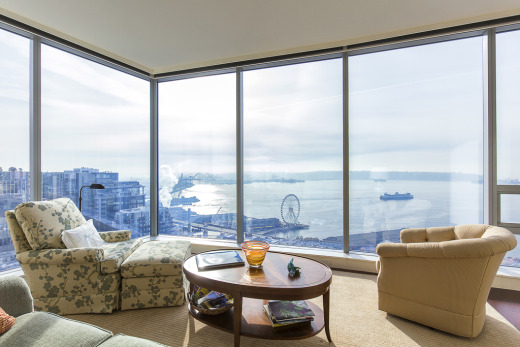 1521 2nd Avenue (home 1803), Seattle | $2,075,000