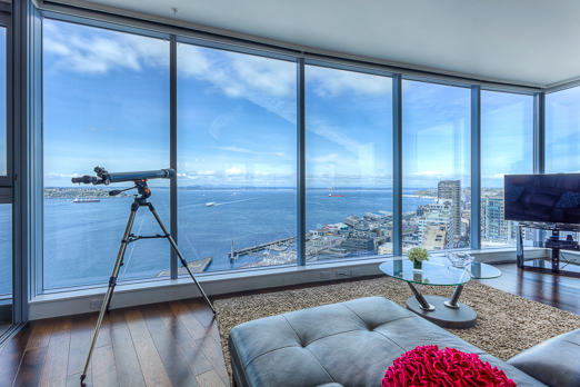 1521 2nd Avenue (home 2800), Seattle | $2,250,000