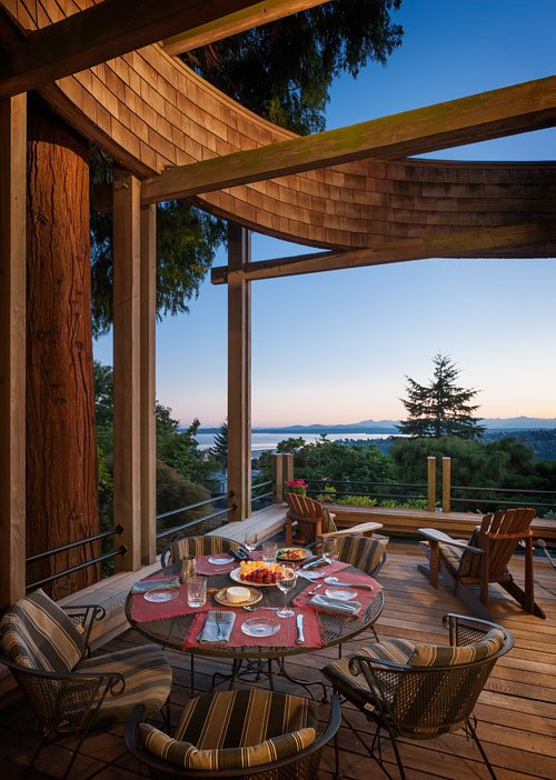 1916 7th Avenue W., Seattle | $2,000,000