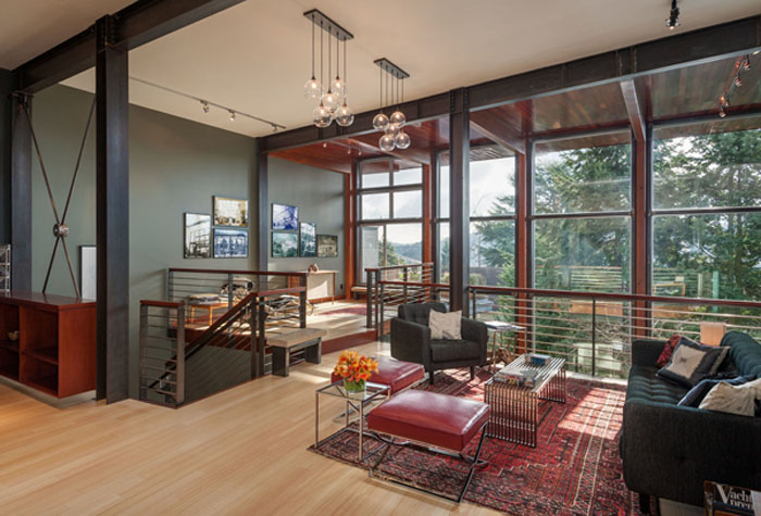 115 N. 41st Street, Seattle | $1,250,000.00