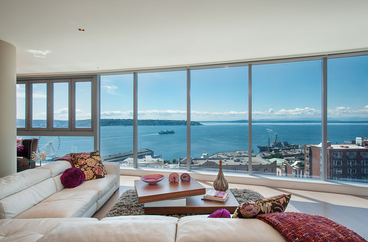 1521 2nd Avenue 1000, Seattle | $1,375,000