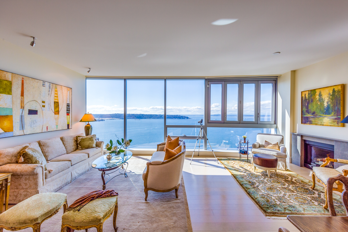 1521 2nd Avenue 2504 Seattle, Washington 98101 | $2,800,000
