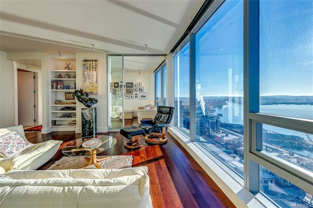 1521 2nd Ave #2104, Seattle | $2,800,000