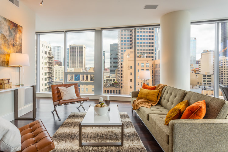 1521 2nd Ave Unit #1002, Seattle | $1,250,000