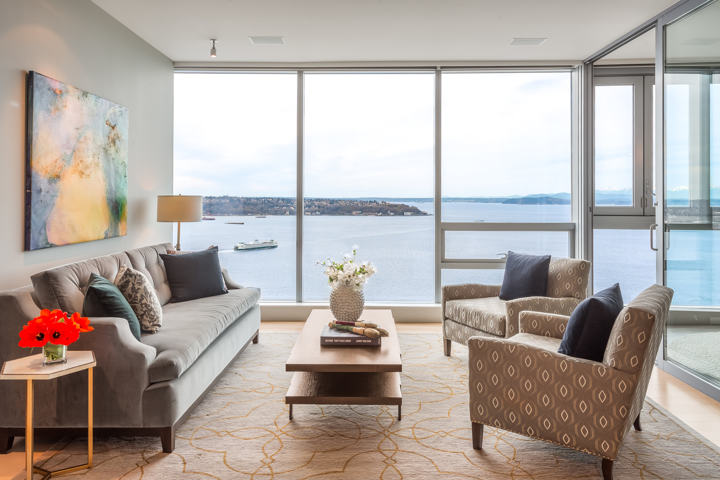 1521 2nd Ave #2804, Seattle  |  $2,900,000