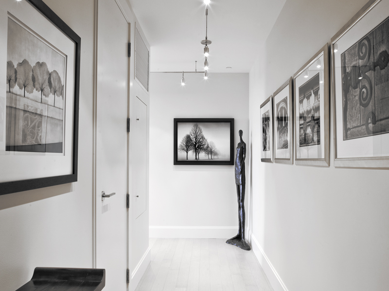 gallery entryway.jpg