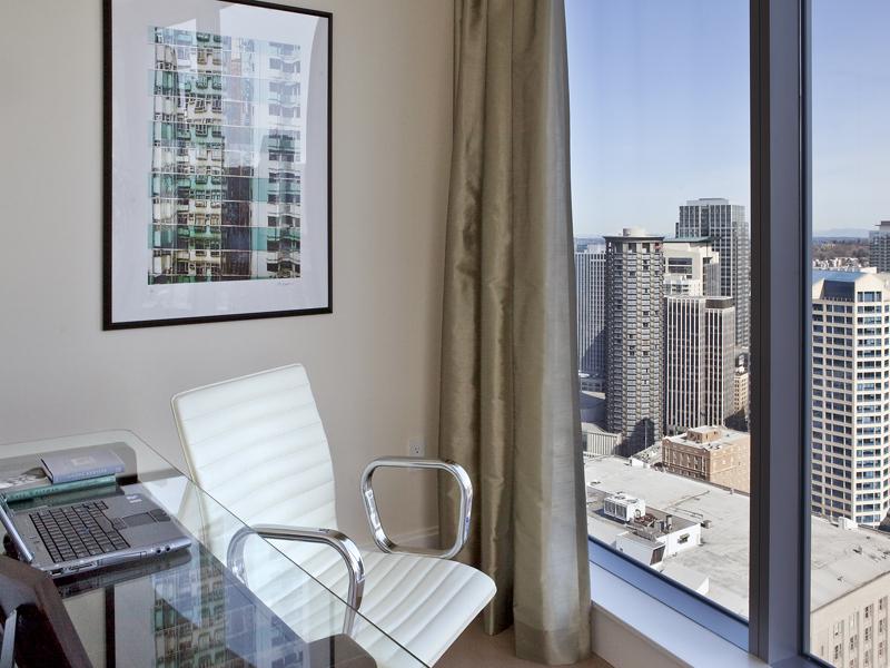 office view.jpg