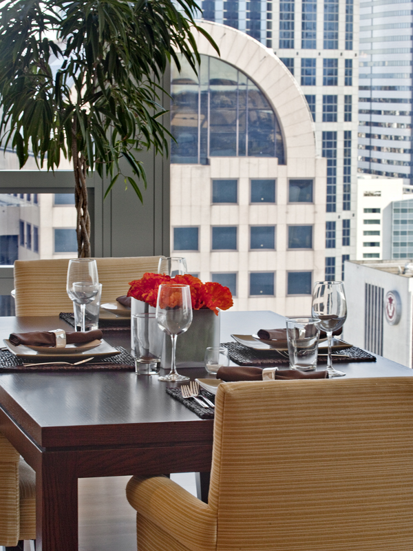 model C diningroom.jpg