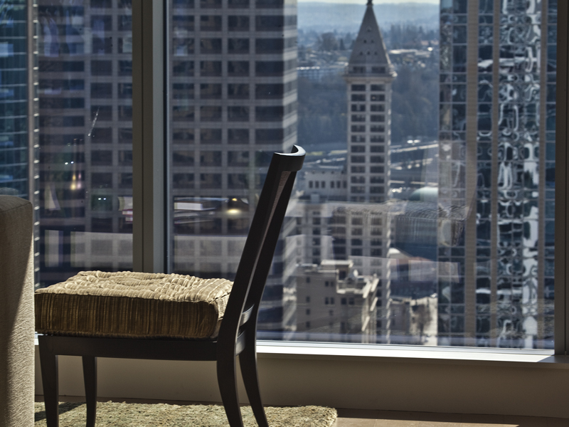 Smith Tower view.jpg