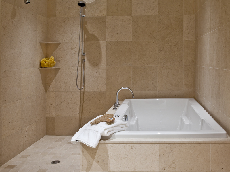 Tub and shower.jpg