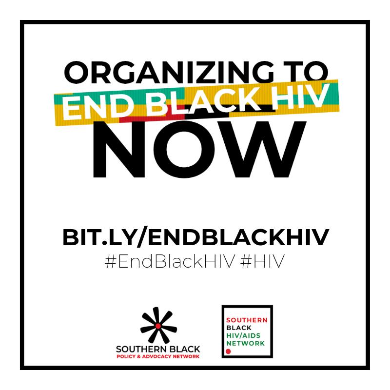 End-Black-HIV-Social.png