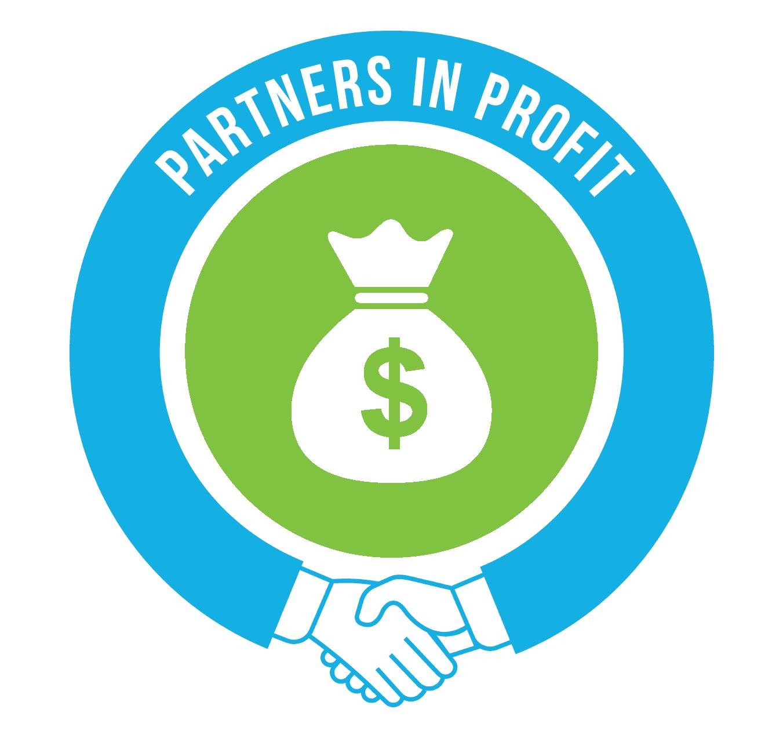 Partnersinprofit-icon-text.png