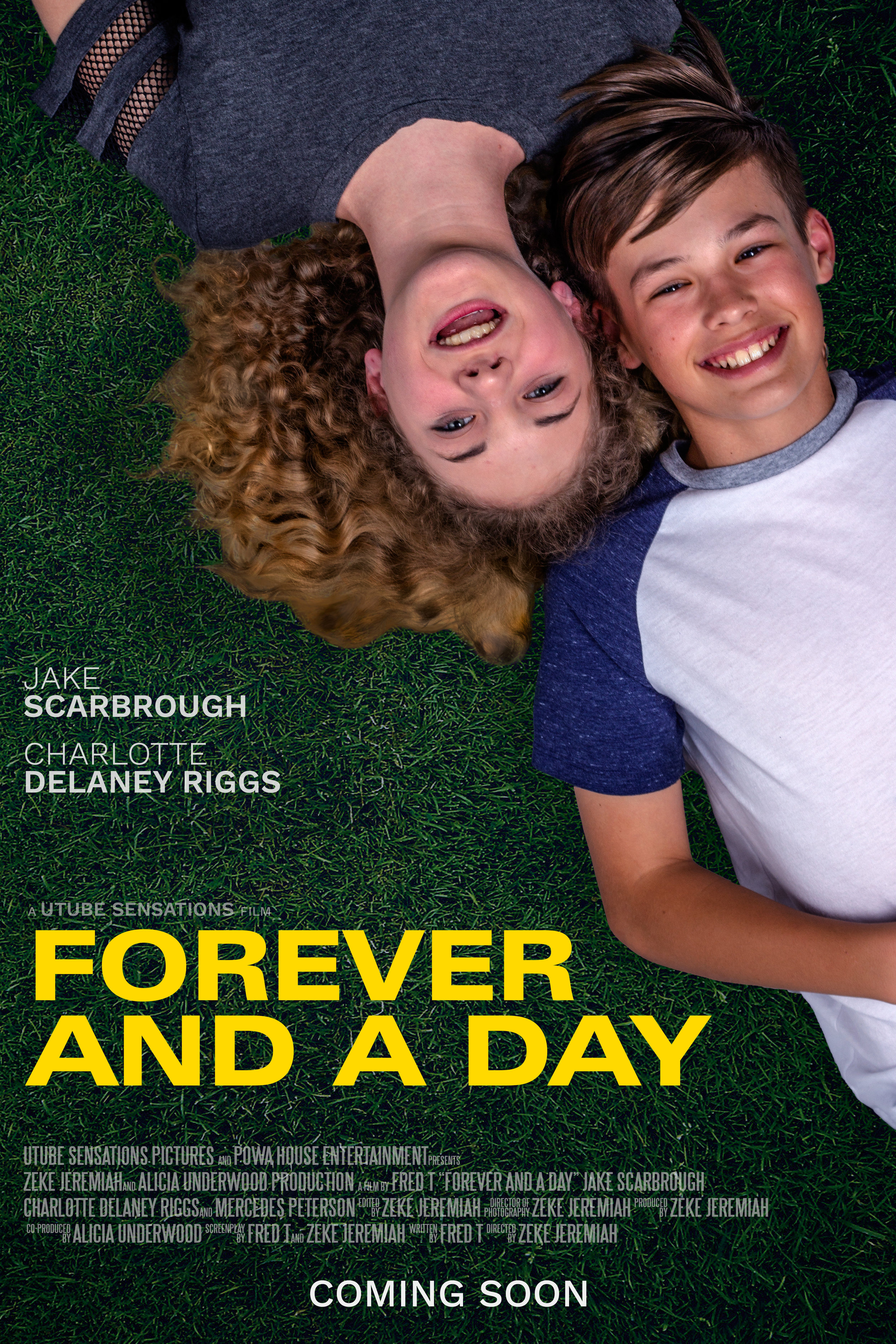 FOREVER AND A DAY POSTER.jpg