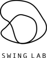 swinglab-logo.png