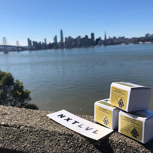 @gonxtlvl.delivery Stoked that my brother @robertq_climbs decided to put us on the menu!  @gonxtlvl.delivery Does statewide delivery up and down California! Please reach out and get your terps while supplies last! They carry only high quality products from award winning companies.  #NXTLVLdelivery #firstclassconcentrates #cannabis #terps #thca #sativa #indica #isolate #rosin #liveresin #liverosin #dabs #hightimes #chalice #santarosa #sanfrancisco #oakland