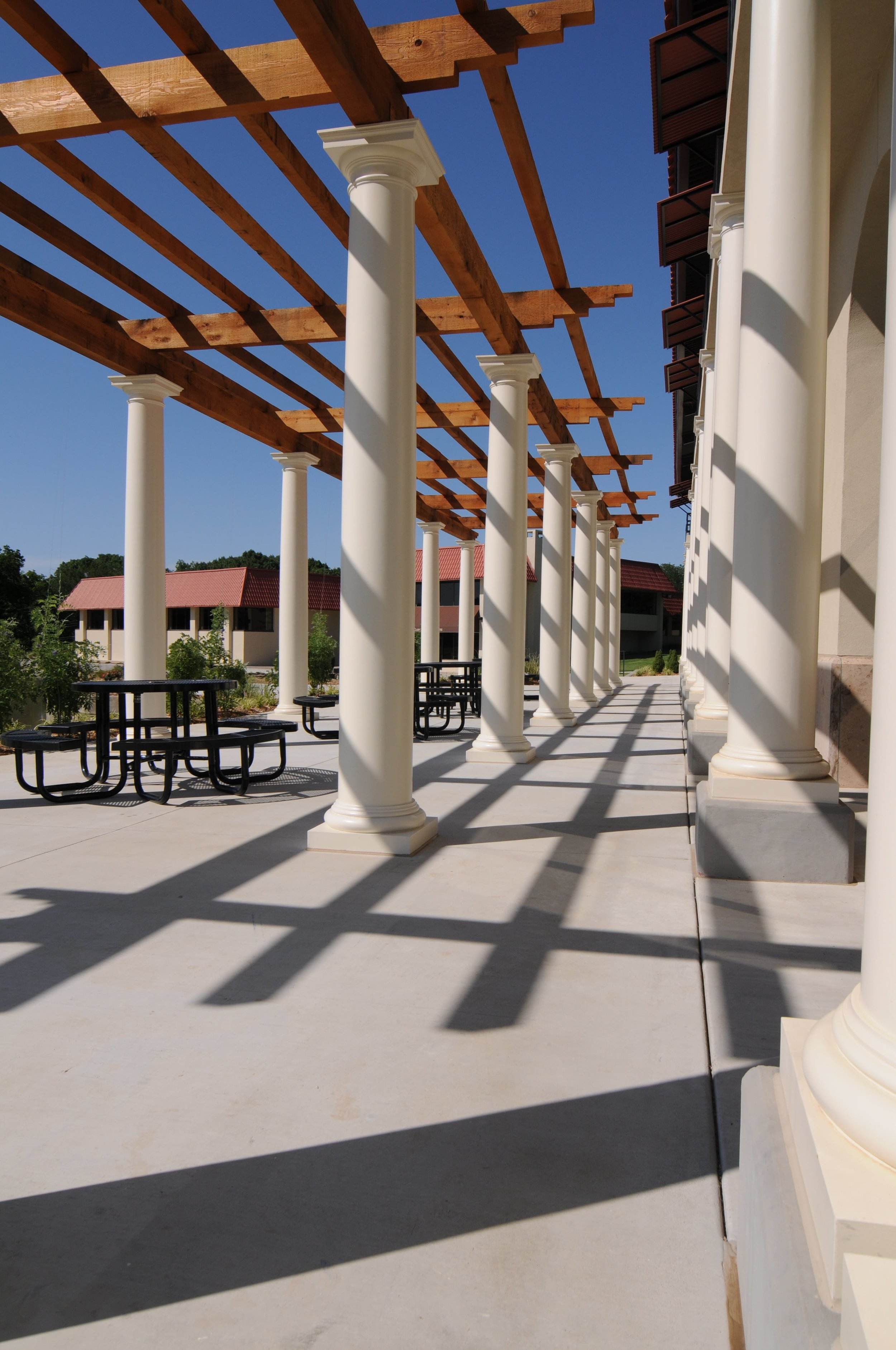 AA - OklahomaWesleyanUniversityLibrary -  (151)-min.JPG