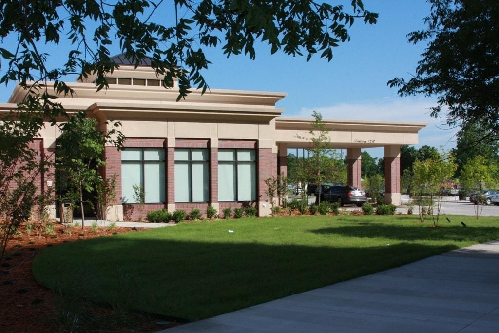 AA - HiltonGardenInnBartlesville -  (3)-min.jpg