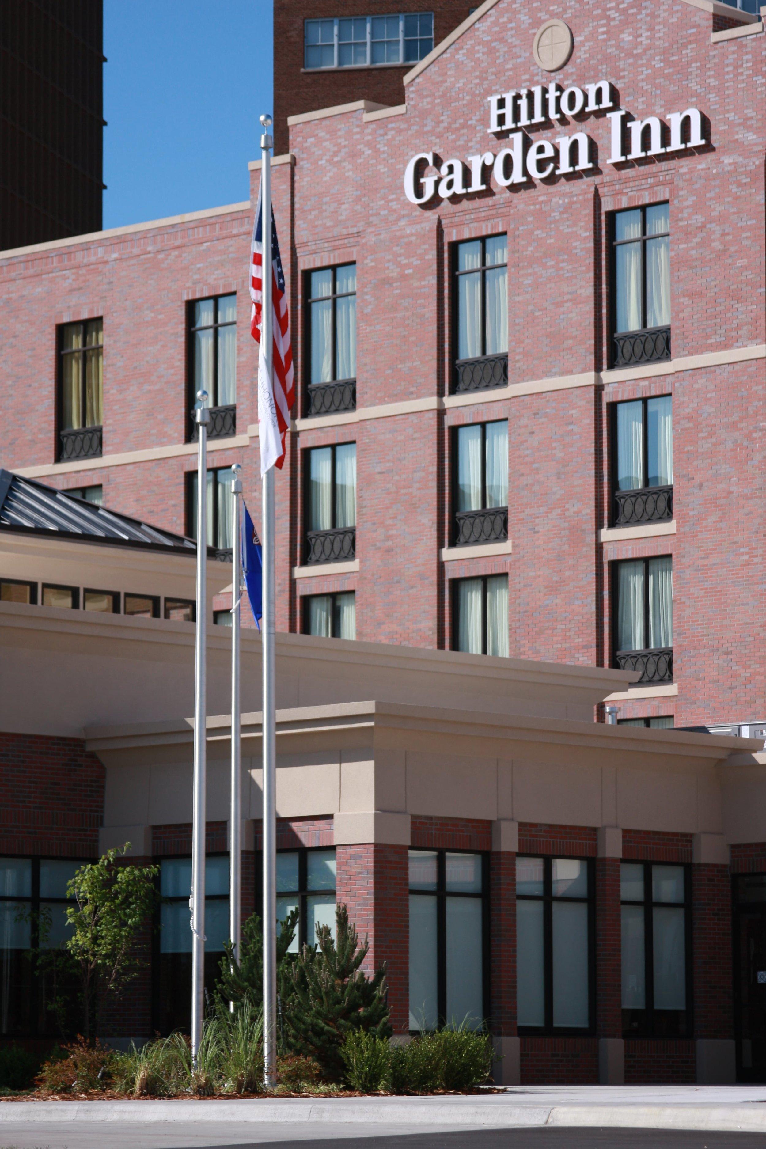 AA - HiltonGardenInnBartlesville -  (10)-min.JPG