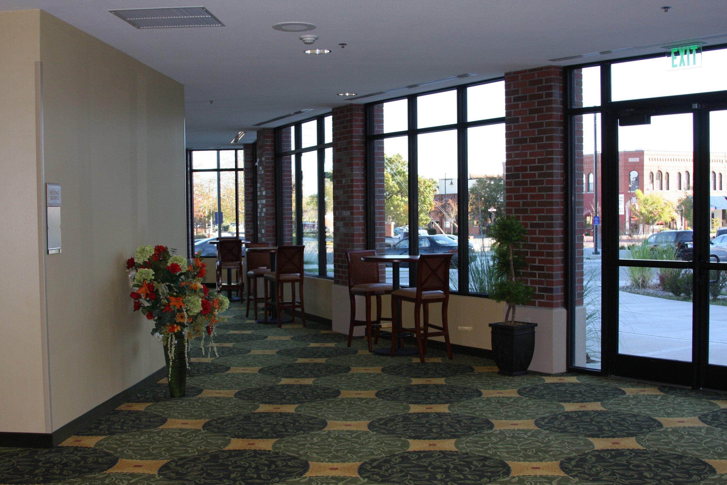 AA - HiltonGardenInnBartlesville -  (13)-min.JPG