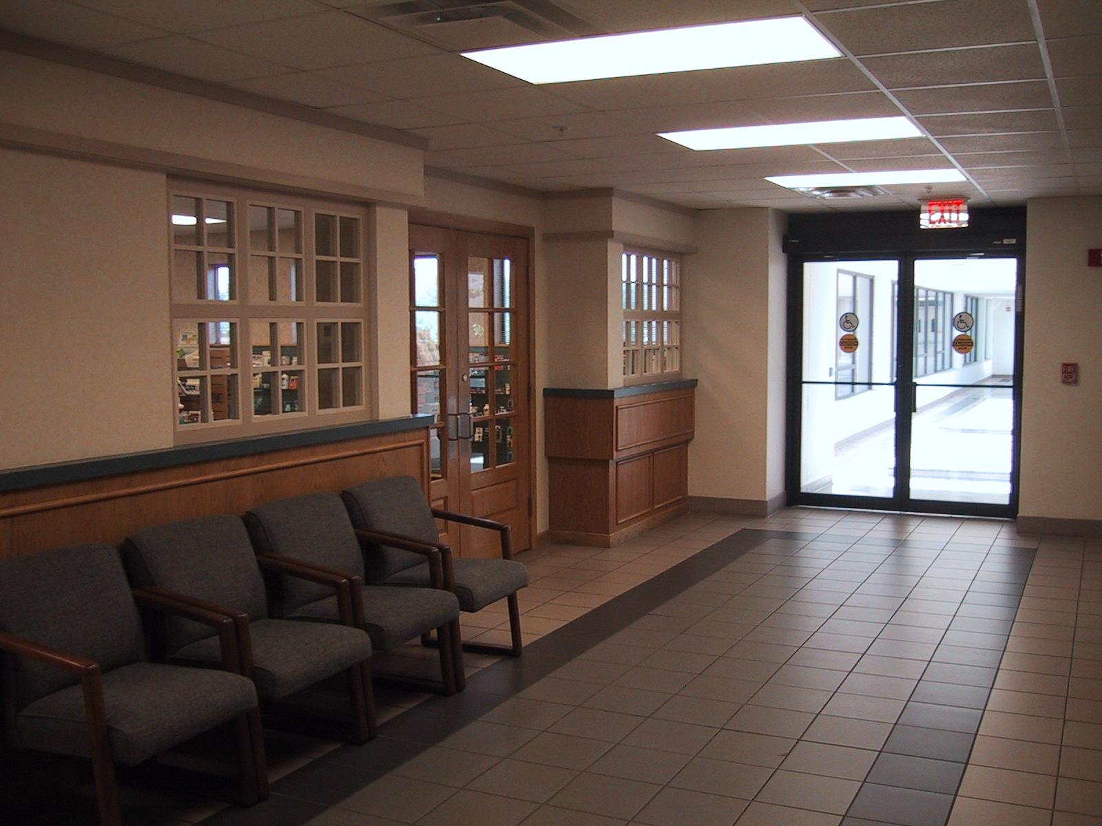 Medical Park Center Interior 11.JPG