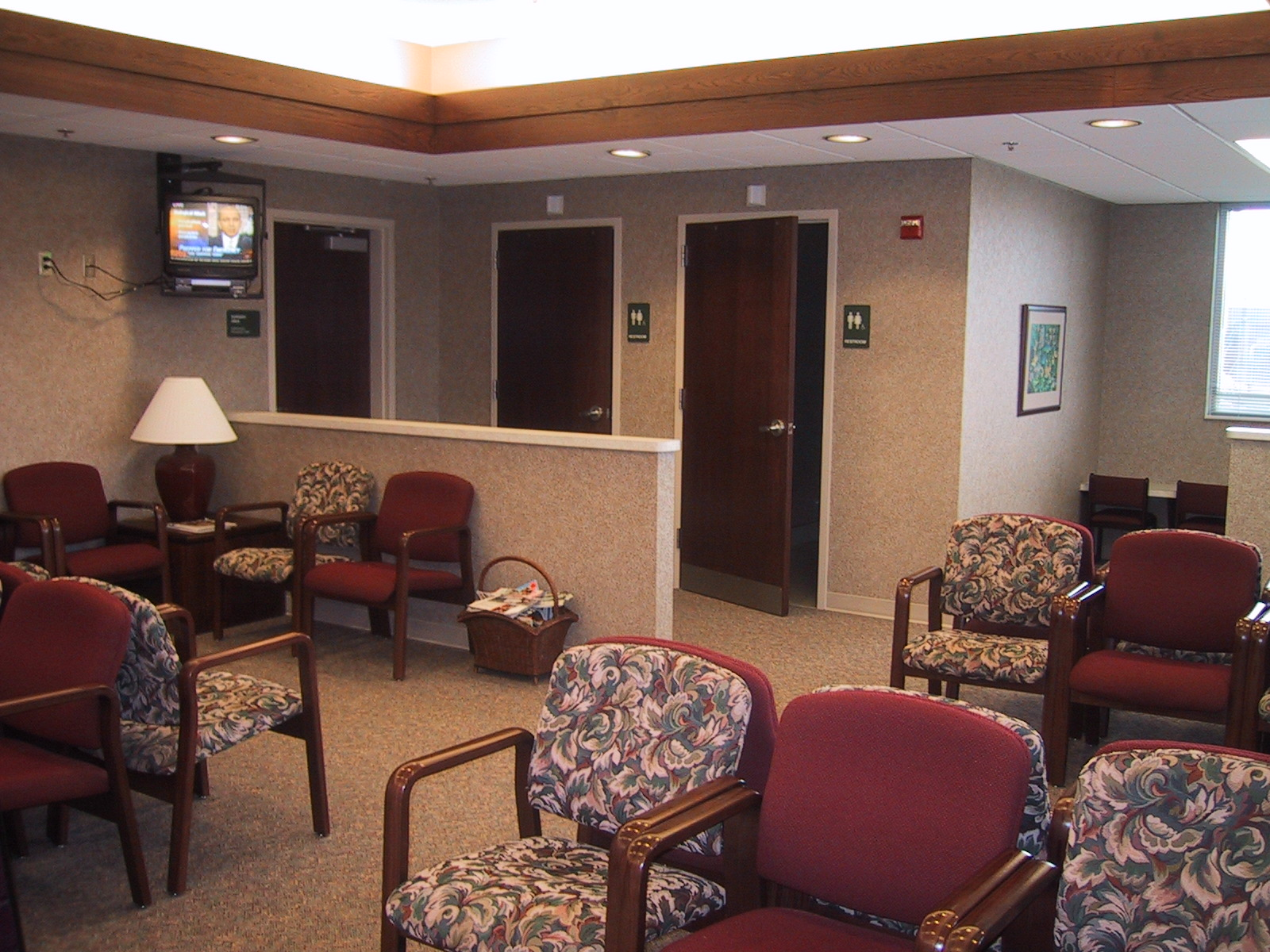 Surgery Center Interior 2.JPG