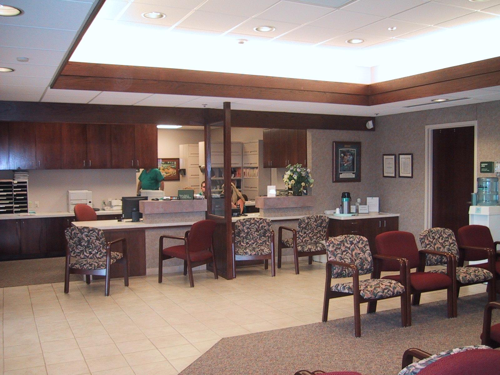 Surgery Center Interior 3.JPG