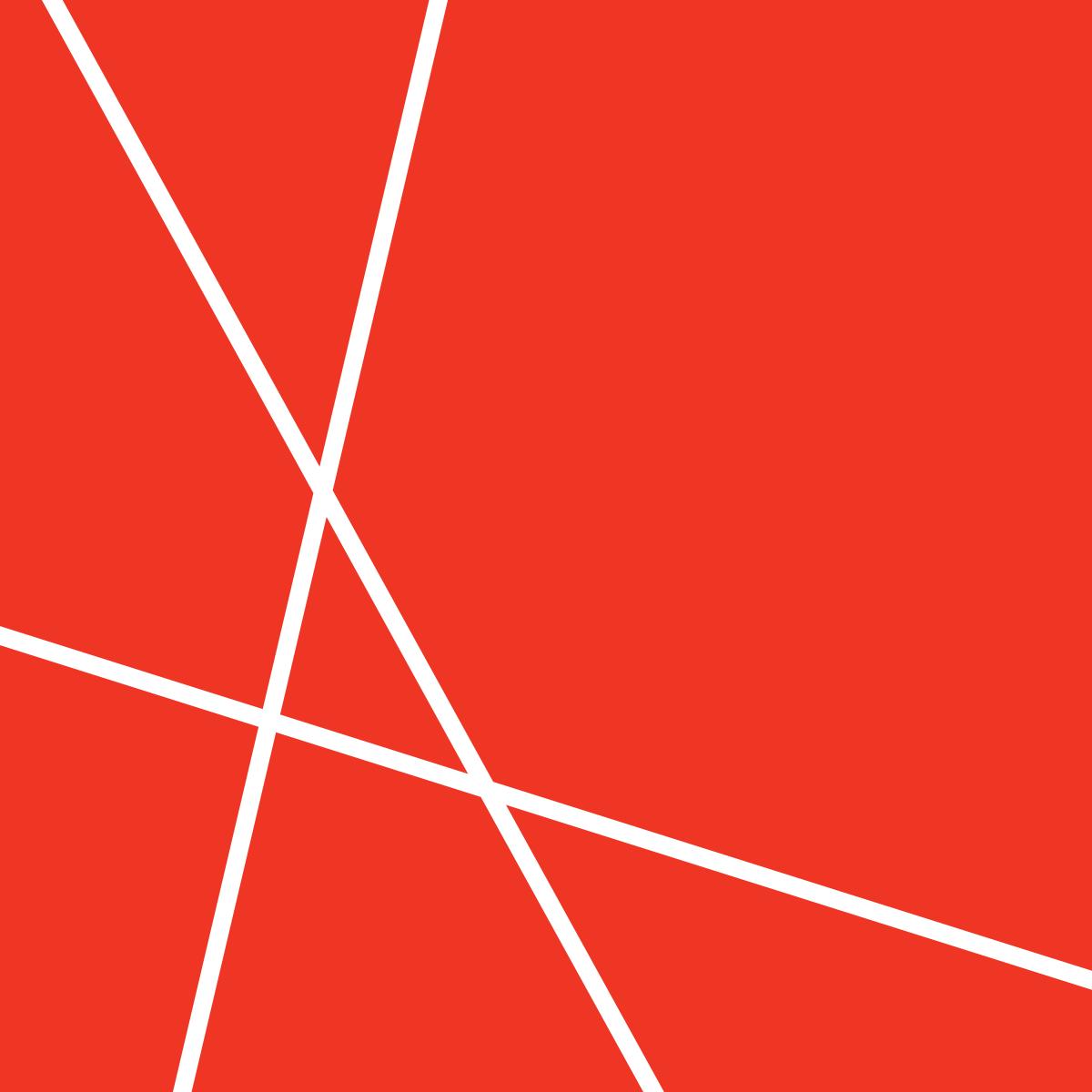 00_Ambler Architects Logomark - Standard.png