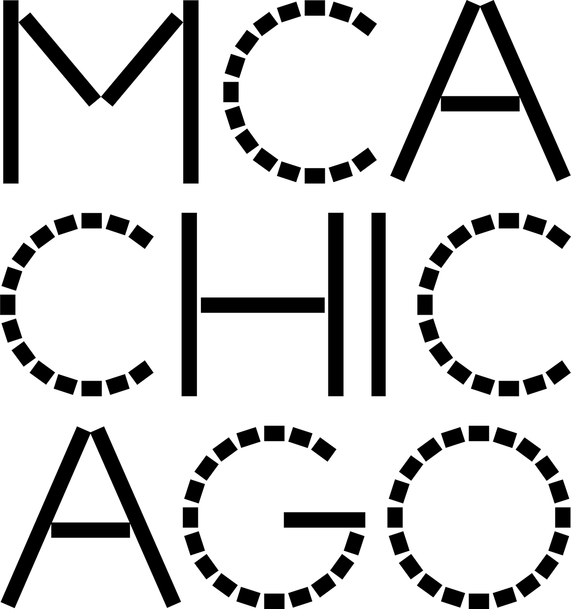 new-MCA-logo.jpg