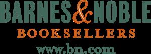 barnes-noble-booksellers-logo-18E084EEBE-seeklogo.com.png