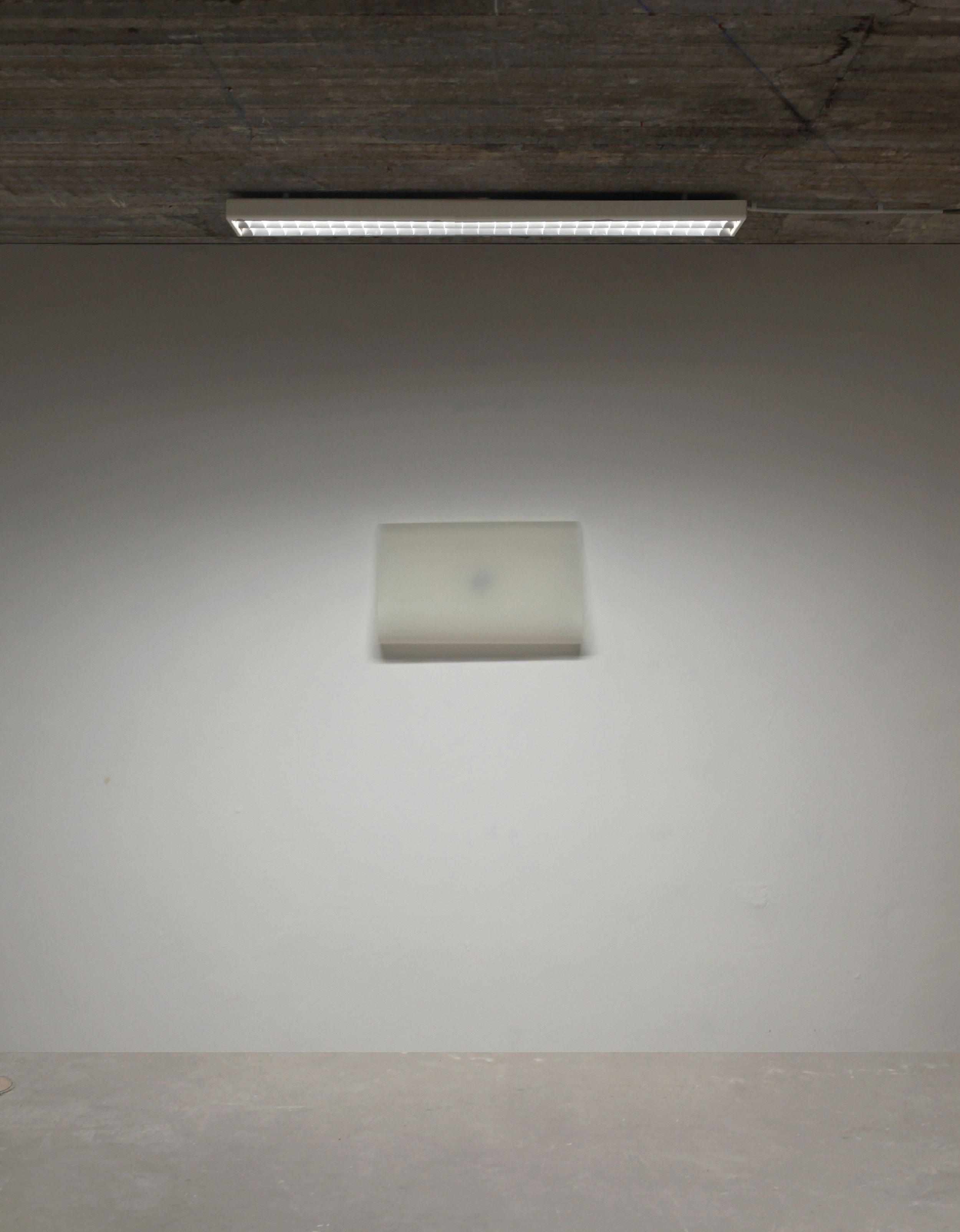 (2)   Untitled , 2012