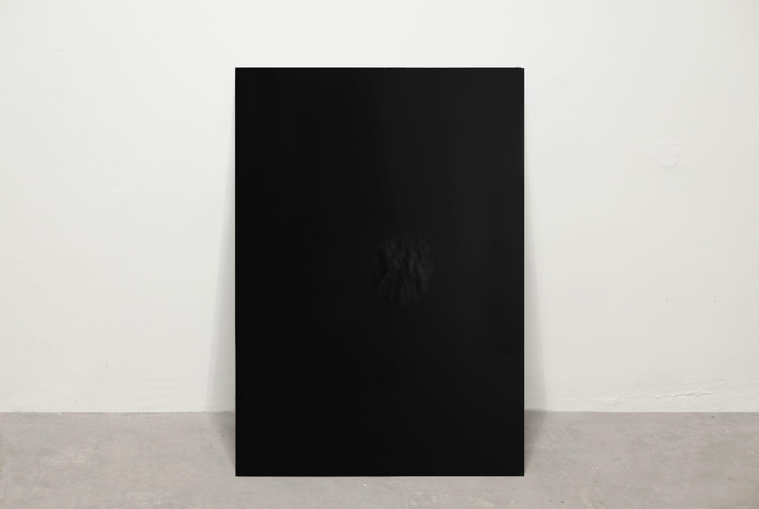 (4)   Sans Titre , 2012