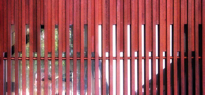 woodscreen-edited.jpg
