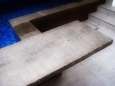 granitecounter01-edited.jpg