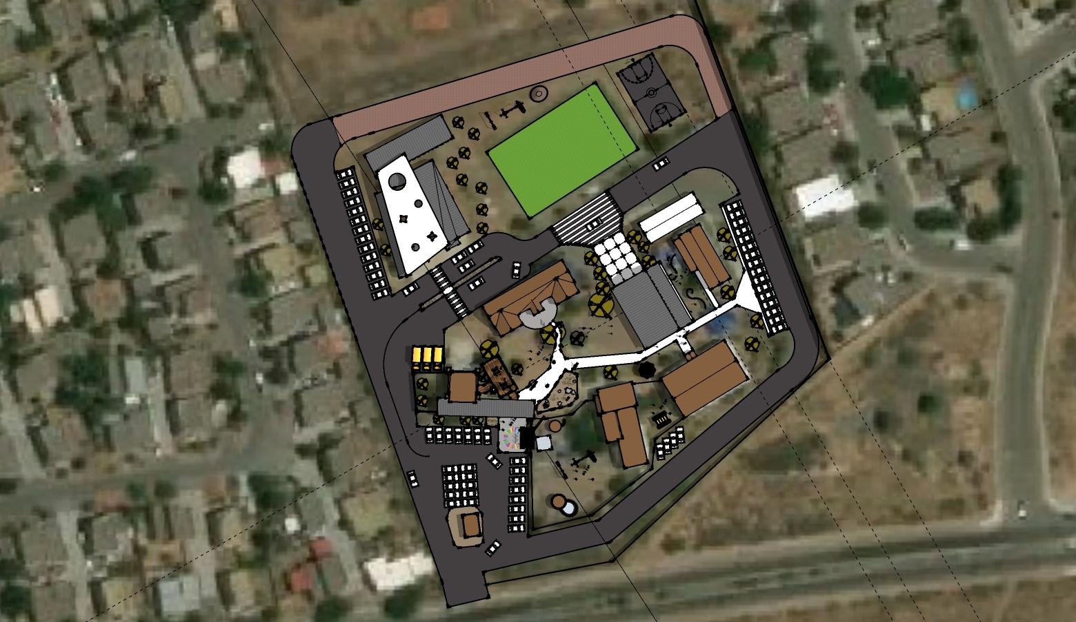Aerial Plan.jpg