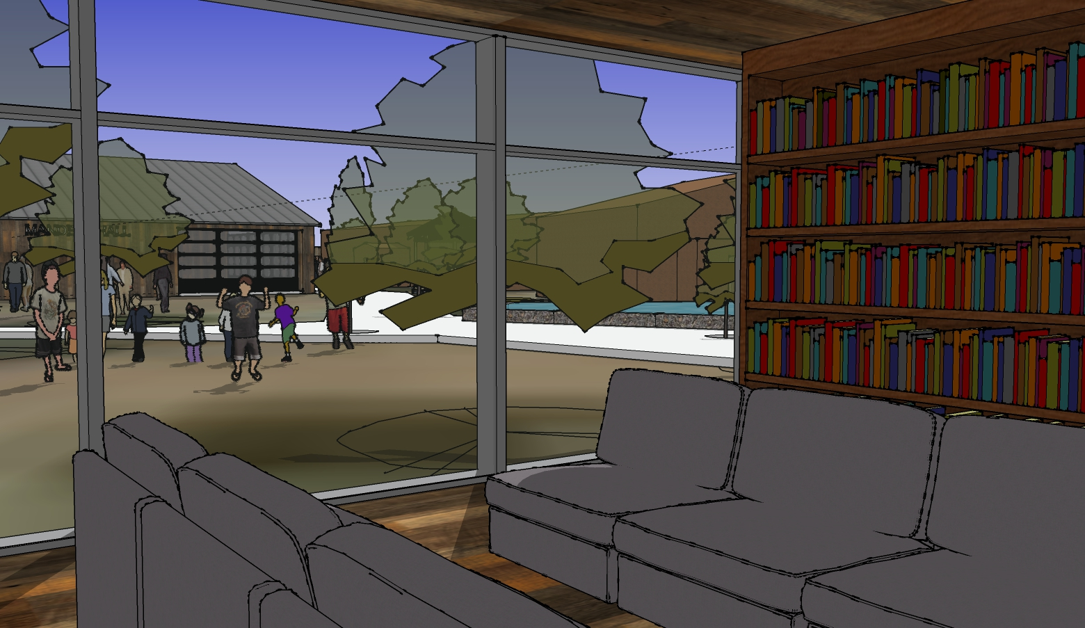 Library interior looking out.jpg