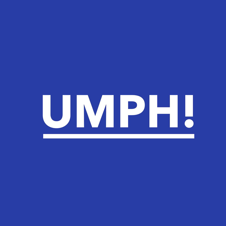 UMPH.PNG