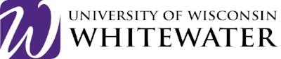 Whitewater-logo.jpg