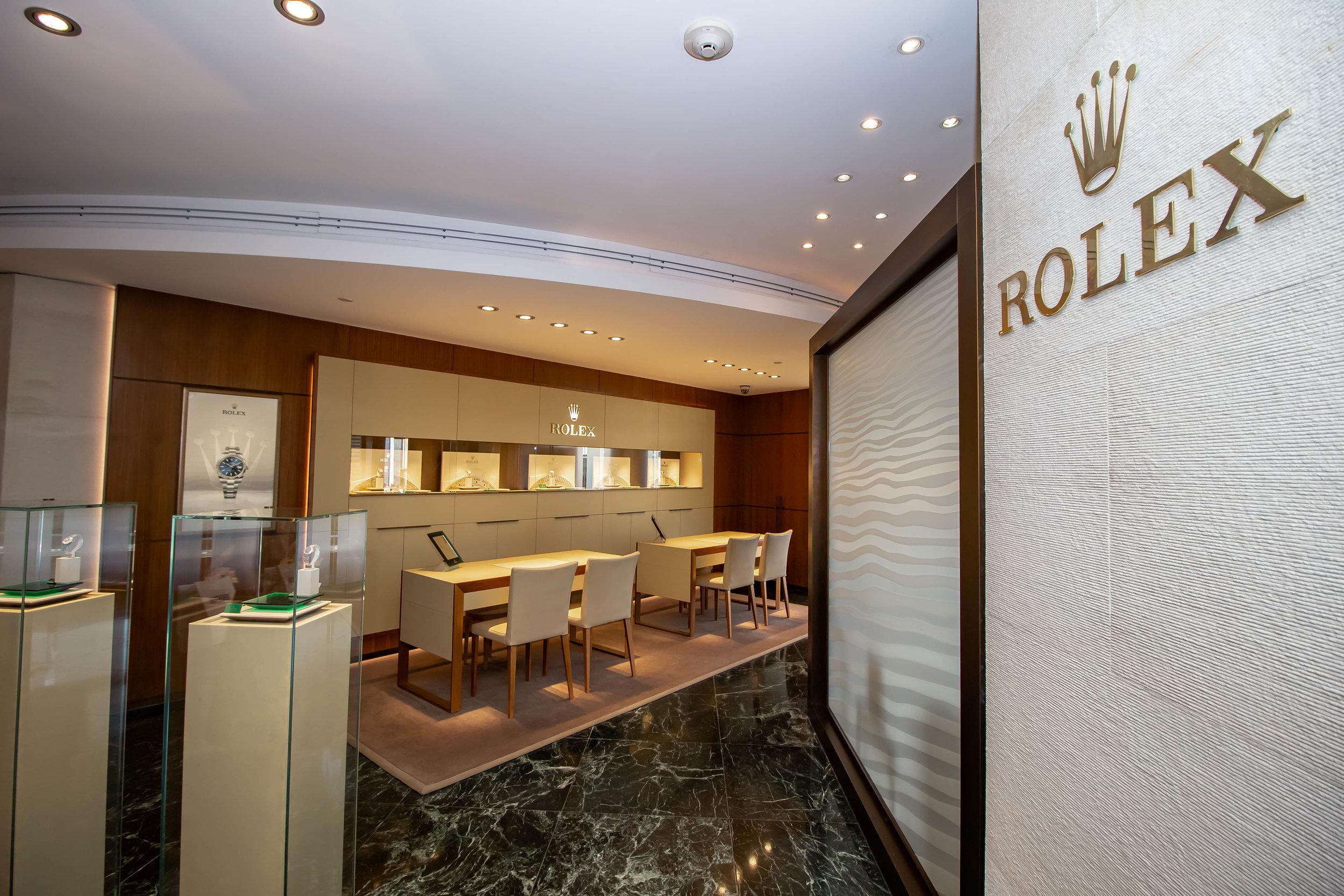 Caronel Rolex Boutique (the plaza).jpg