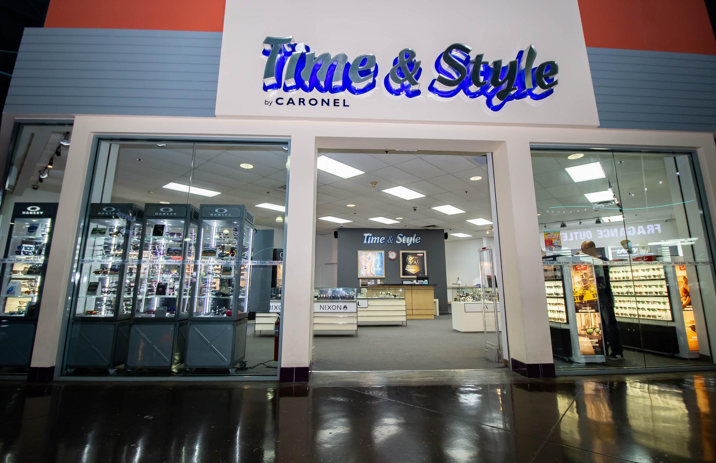 Time & Style (Guam Premier Outlets).jpg