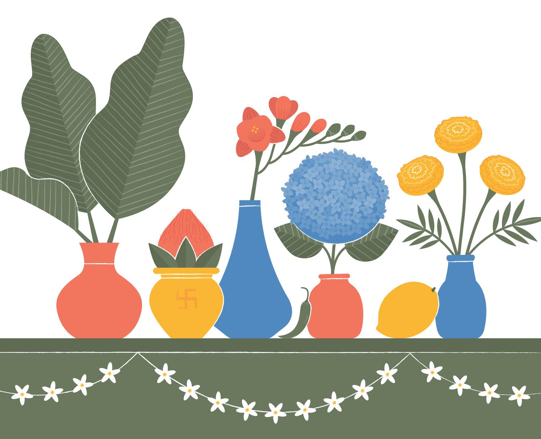 marigolds2-01.jpg