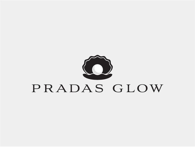 branding-01.png