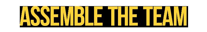 HeistTitlesArtboard-1.png