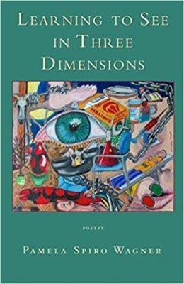 LearningTo SeeinThree Dimensions.jpg