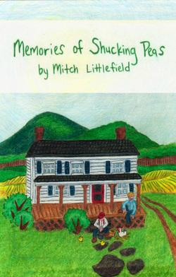 Mitch Littlefield