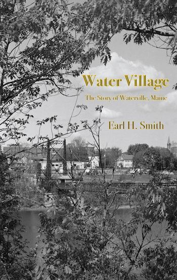 Earl H. Smith