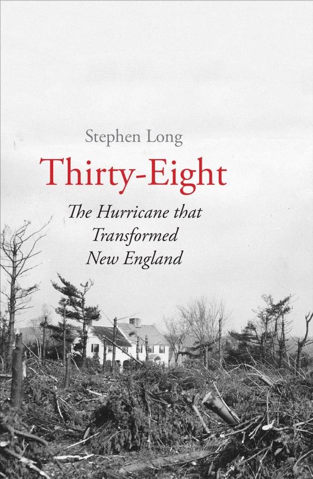 Stephen Long