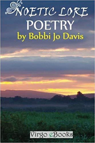 Bobbi Jo Davis