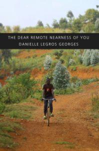 Danielle Legros Georges