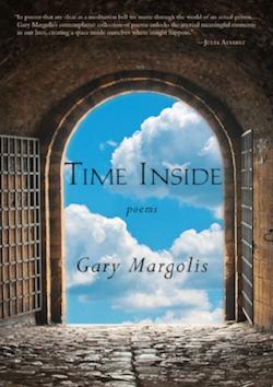 Gary Margolis